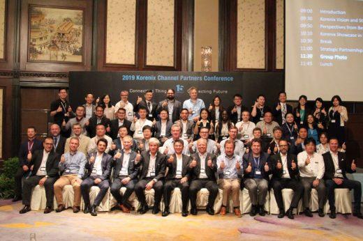 Partner Konferans