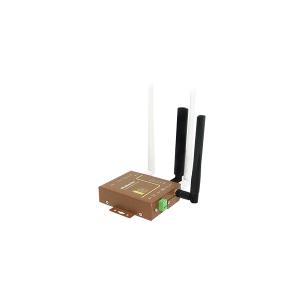 Endüstriyel LTE WiFi Router