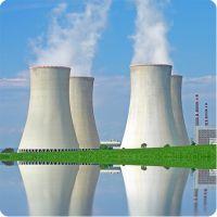 Enerji Üretim Santralleri