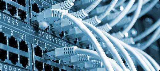 Telekomünikasyon Sistemleri