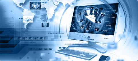 Enerji İzleme ve Yönetim Sistemleri
