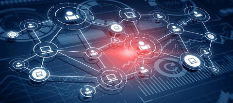 Endüstriyel IoT Sistemleri