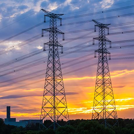 Elektrik İletim - TEİAŞ Haberleşme Sistemleri