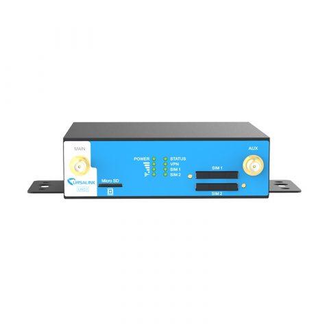 Endüstriyel 3G / 4G Router - Ursalink UR51