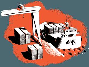 Akıllı Lojistik IoT Platformu