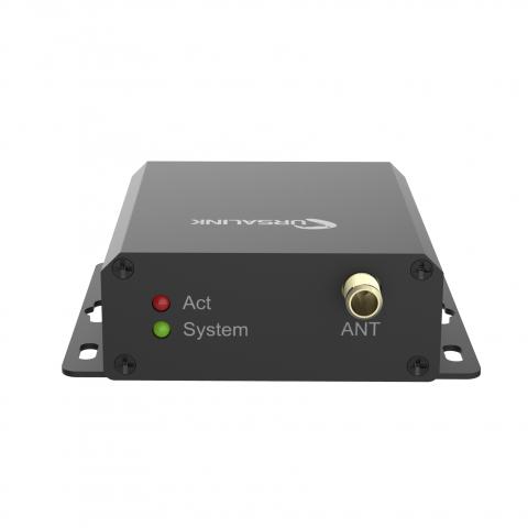 SMS Remote IO / Uzak IO - UC1214/1314/1414 GSM/3G/4G