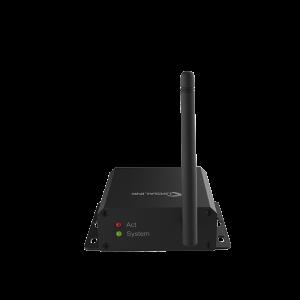ursalink uc3252 remote controller 300x300 1